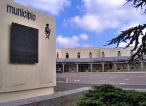municipio di Oria