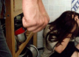 maltrattamenti in famiglia moglie marito stalking