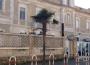 carcere casa circondariale via appia brindisi