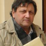 Antonio De Franco