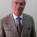 il segretario generale del Comune di Oria, dottor Antonio Missere
