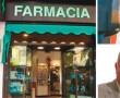NUOVE-FARMACIE-FRANCAVILLA-RAMPINO-DELLA-CORTE