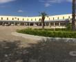 municipio comune oria 1