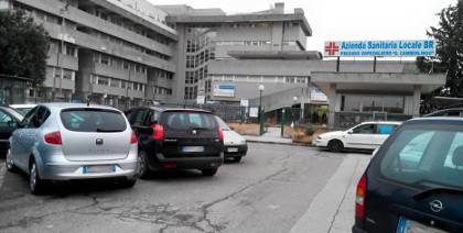 ospedale francavilla camberlingo