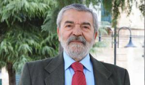 Gerardo Trisolino