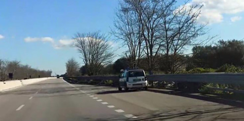 autovelox vigili polizia locale