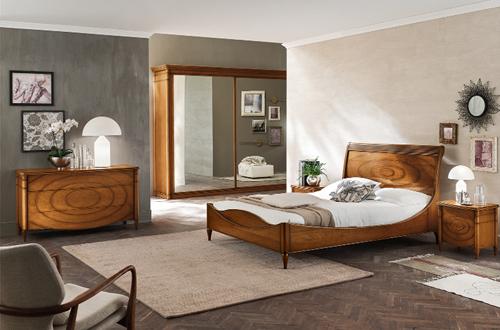 Awesome nuovo arredo francavilla fontana ideas for Nuovarredo camere da letto