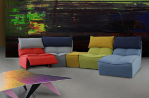 Best Nuovo Arredo Taranto Pictures - acrylicgiftware.us ...