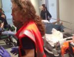 pronto soccorso francavilla 1 pazienti in corridoio 2