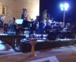 Concerto Swing Big Band Tito Schipa Masseria Beneficio Ceglie Messapica 1