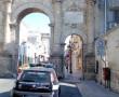 polizia locale vigili via roma zona a traffico limitato francavilla