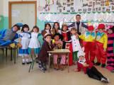 scuola infanzia 2