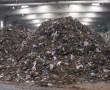 impianto compostaggio rifiuti erchie