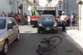 investimento bici seggiolino auto