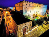 castello-imperiali-in-notturna