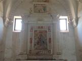chiesa-madonna-dei-grani-francavilla