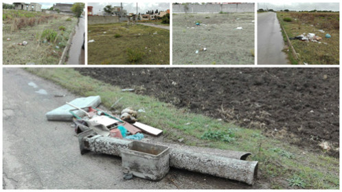 rifiuti-amianto-per-strada