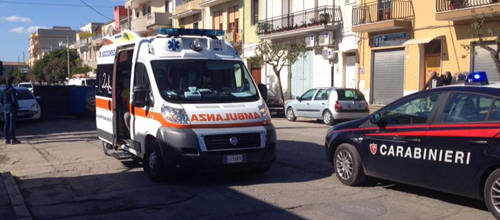 ambulanza-carabinieri-incidente