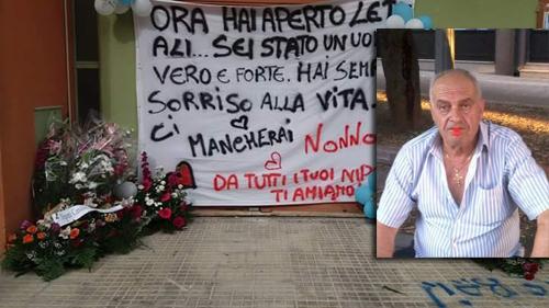 Ufficio Di Collocamento Francavilla Fontana : La festa patronale di francavilla fontana tra arte cultura