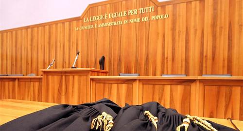 giustizia-sentenza-tribunale-avvocato-giudice