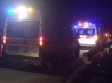 incidente-circonvallazione-oria-6-ambulanza