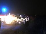 incidente-circonvallazione-oria-7