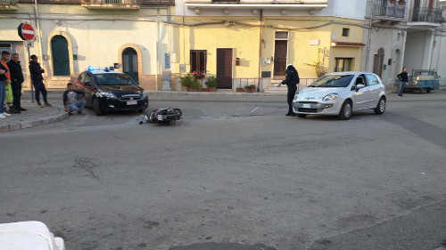 incidente-oria-via-latiano-1