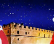 castello-santa-claus