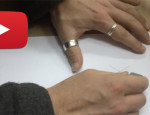 matita-referendum