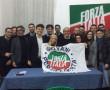 forza italia giovani francavilla