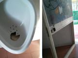 bagni villa comunale ff 1