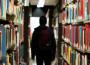 orientamento psicologo libreria studio studente