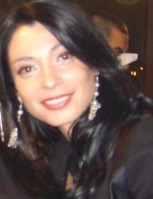 Stefania De Cristofaro