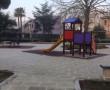 villa comunale oria giostrine parco giochi 2