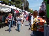 mercato francavilla 2