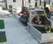 cimitero francavilla 5