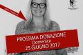 05-AVIS_Comunale_ORIA-Manifesto_Donazione-25giu17