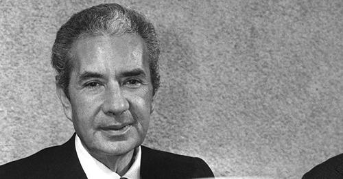 Aldo-Moro-sorriso