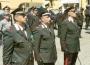 borrello caraglia orlando carabinieri oria elogio encomio