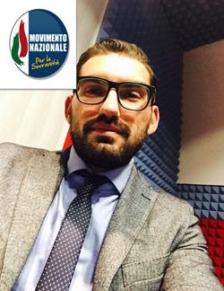Francesco Candita