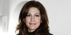Assessore Francesca Mazzotta