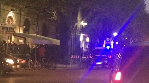 carabinieri viale lilla francavilla 1