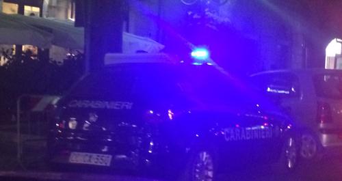 carabinieri viale lilla francavilla