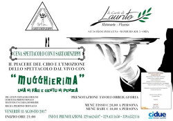 locandina (1)