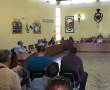consiglio comunale oria 3