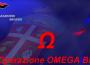 omega bis
