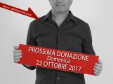 09-AVIS_Comunale_ORIA-Manifesto_Donazione-22ott17