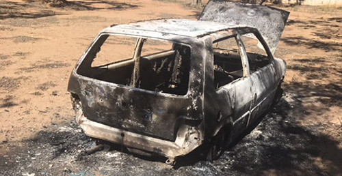 auto bruciate 1