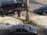 carabinieri controllo territorio 5