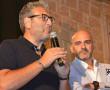Maurizio Bruno e Fabio Zecchino
